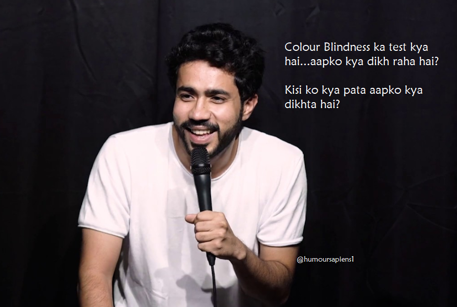 Instagram Jokes Compilation | Abhishek Upmanyu