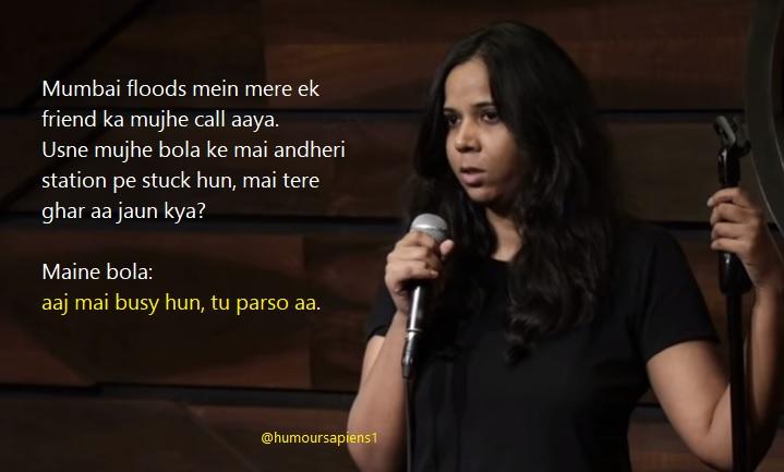 Neetu Bhardwaj_Humour Sapiens_1