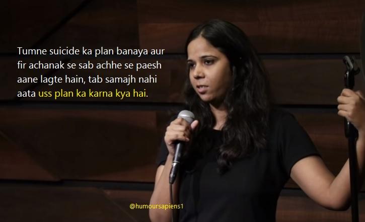 Neetu Bhardwaj_Humour Sapiens_3